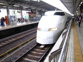 20071008_320.jpg