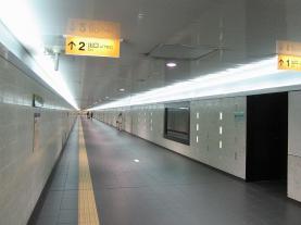 20080104_144.jpg