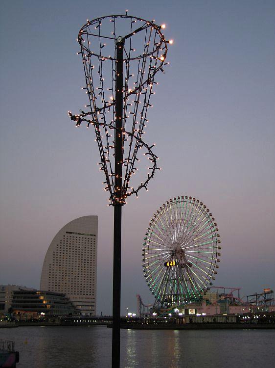 20080104_410.jpg