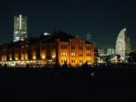 20080104_453A.jpg