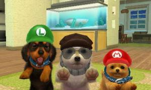 dogs0746.jpg