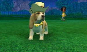 dogs0775.jpg