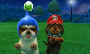 dogs0788.jpg