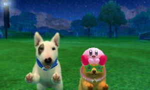 dogs0826.jpg