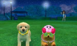dogs0832.jpg