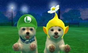 dogs0841.jpg