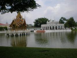 Bang-Pa-In-Palace10.jpg