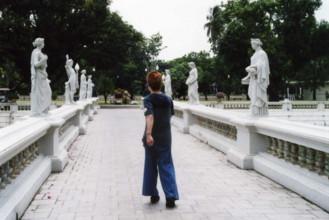 Bang-Pa-In-Palace14.jpg