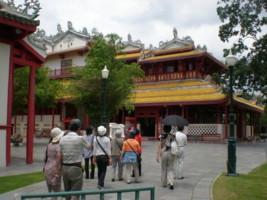 Bang-Pa-In-Palace7.jpg
