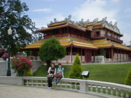 Bang-Pa-In-Palace8.jpg