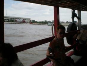 Bangkok-Ferry2.jpg