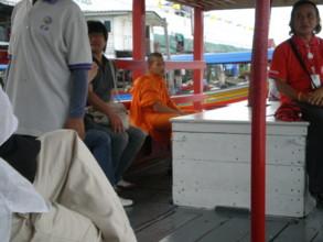 Bangkok-Ferry3.jpg