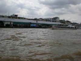 Bangkok-Ferry5.jpg