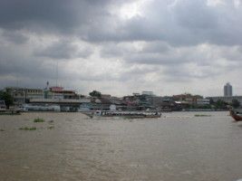 Bangkok-Ferry6.jpg