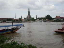 Bangkok-Ferry7.jpg