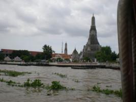 Bangkok-Ferry8.jpg