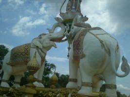 Bangkok-Siam1.jpg