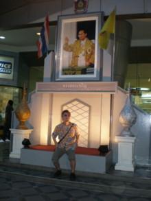 Bangkok-Siam8.jpg