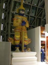 Bangkok-airport-objection.jpg