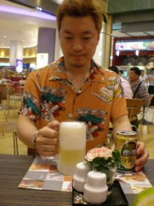 Bangkok-duty-exemption4.jpg