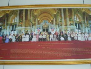 Bangkok-duty-exemption6.jpg
