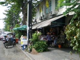 Bangkok-town.jpg