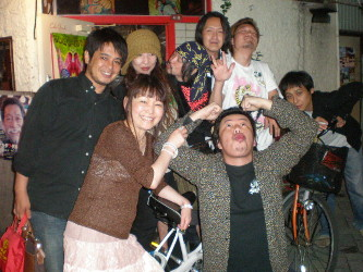NIRASAWA-YASUSHI5.jpg