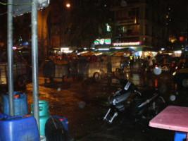 Potpong-Night-Bazaar14.jpg