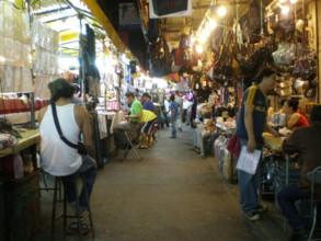 Potpong-Night-Bazaar5.jpg