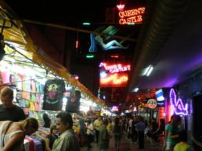 Potpong-Night-Bazaar6.jpg