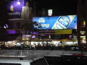 Potpong-Night-Bazaar9.jpg