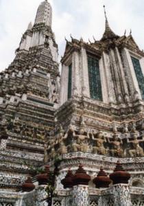 Temple-of-Dawn1.jpg