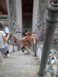 Temple-of-Dawn2.jpg