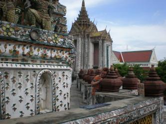Temple-of-Dawn5.jpg
