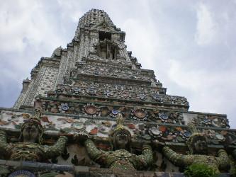 Temple-of-Dawn6.jpg