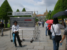 Temple-of-the-Emerald-Buddha1.jpg