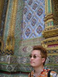Temple-of-the-Emerald-Buddha10.jpg