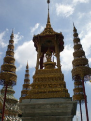 Temple-of-the-Emerald-Buddha11.jpg