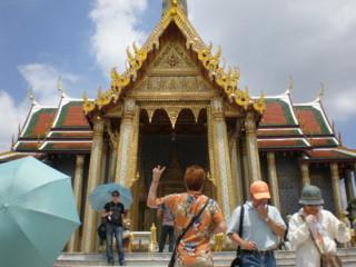 Temple-of-the-Emerald-Buddha12.jpg