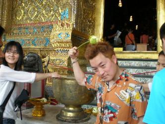 Temple-of-the-Emerald-Buddha15.jpg