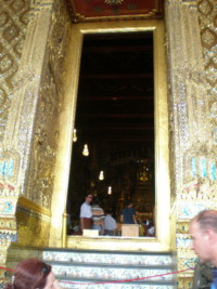 Temple-of-the-Emerald-Buddha16.jpg