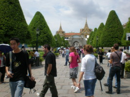 Temple-of-the-Emerald-Buddha3.jpg