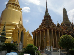 Temple-of-the-Emerald-Buddha6.jpg