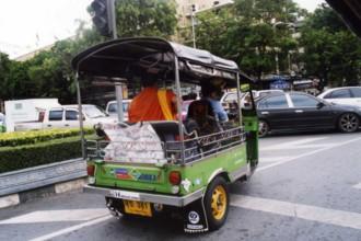 Thailand-TUKTUK.jpg