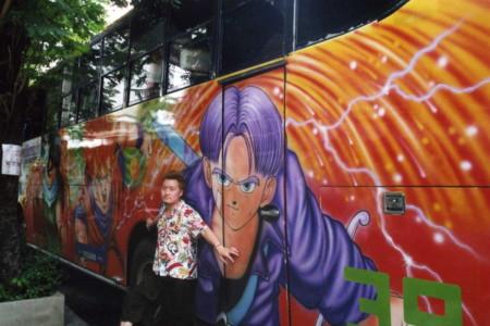 Thailand-bus.jpg