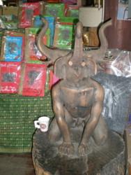 Thailand-elephant3.jpg