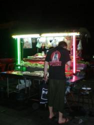Thailand-food-stall1.jpg