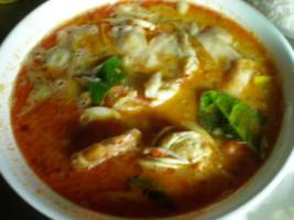 Thailand-food-stall10.jpg