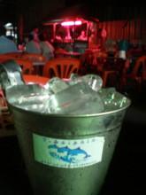 Thailand-food-stall12.jpg