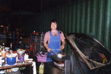 Thailand-food-stall14.jpg